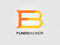 Fund Backer Logo