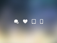 Dribbble-op-icons_teaser