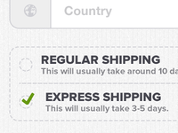 Dribbble-shipping_teaser