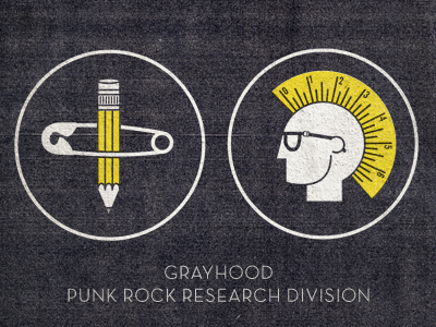 Punk_research_icons