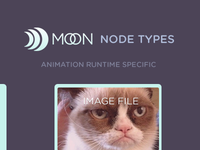 Animation Runtime Nodes