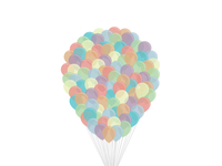 Up_balloons_teaser