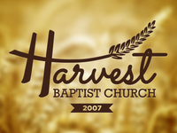 Better version of HBC Logo
