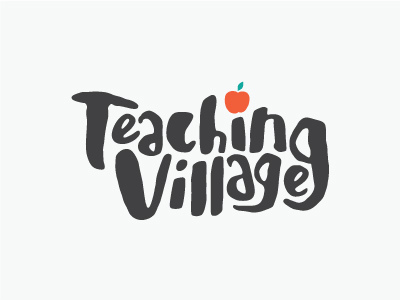 Teaching_village_logo_unused