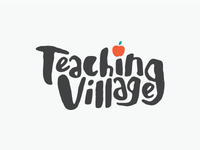 Teaching_village_logo_unused_teaser