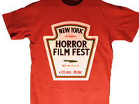 NYC Horror Film Fest