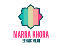 Marra Khora Color