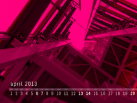April-2013-calendar-small_teaser