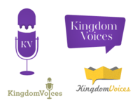 KingdomVoices - Options