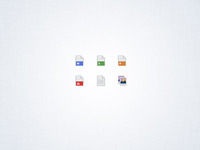 File_icons_teaser