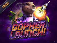 Gopherlaunch