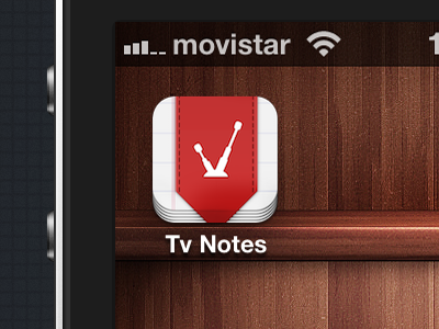 Firstattempt_icon_tvnotes_400x300