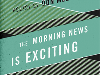 Morningnewslines_teaser