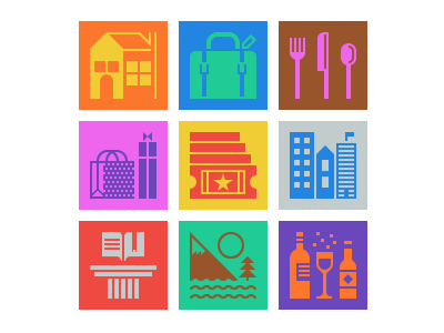 Locationicons2_drbl