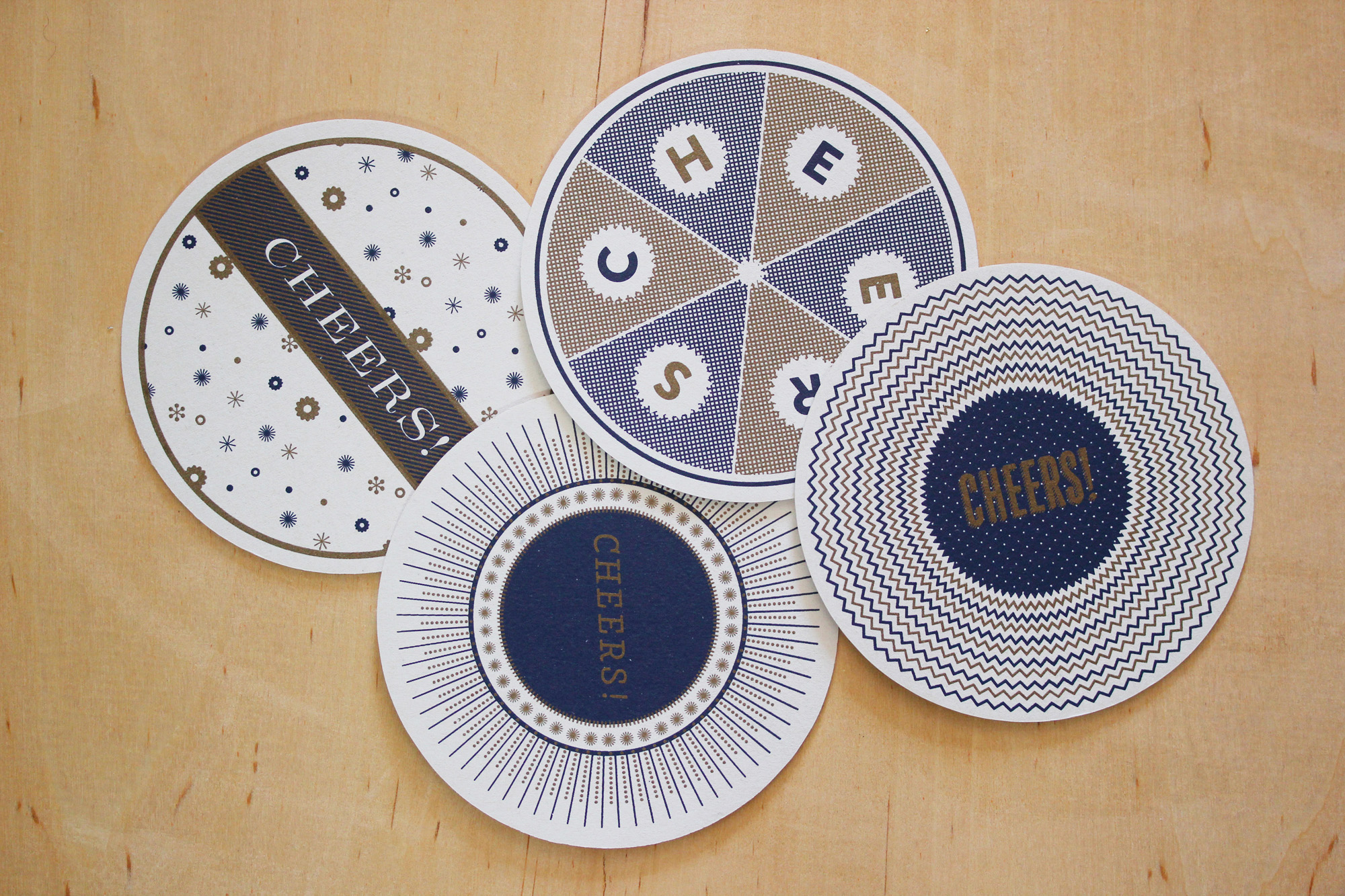 Seamlesscreative_2012coasters_dribbble2