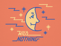 Wild_nothing_dribbble_02_teaser