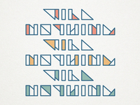 Wild_nothing_dribbble_03_teaser