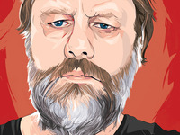 Žižek and Politics