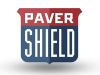 Paver Shield