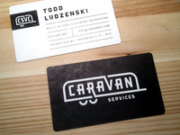 Caravancards_teaser