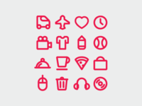 Icons_mightydeals_teaser