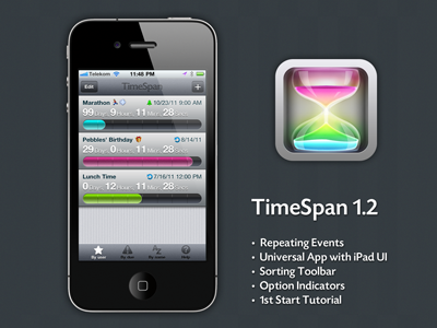 Timespan-1-2-small