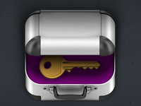 Keychain2go-iphone-app-icon-small_teaser