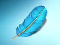 Dribbble-feather-app-icon-xs_teaser