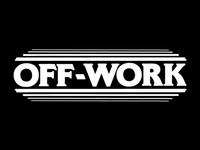 Off-Work II