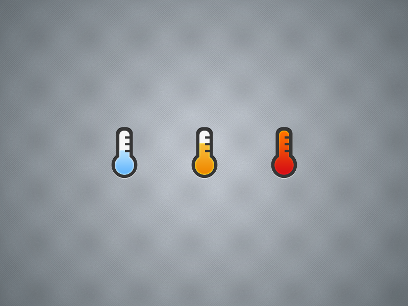 Lead_temperature_icons