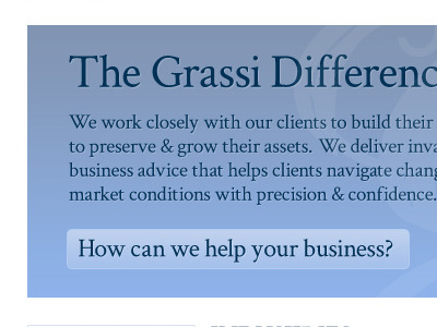 Grassi_co_website