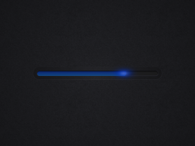 Progress_bar