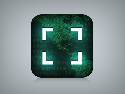 The_activity_ios_game_icon