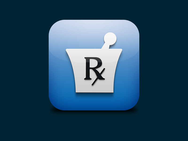 Pharmacy_tradeshow_icon