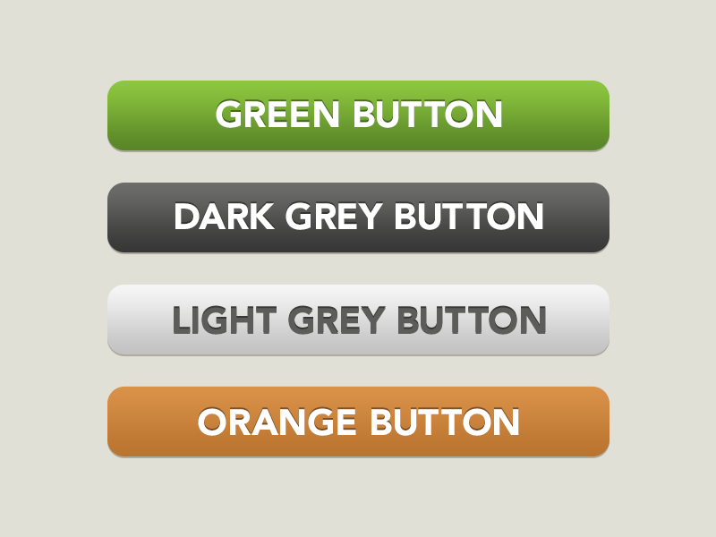 Subtle_button_gradients