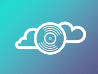 Album Cloud