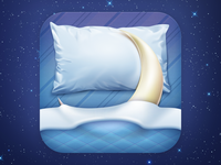 Nights_keeper_dribbble_teaser