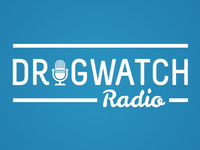 Drugwatch Radio