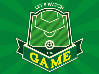 Hollie_let_s_watch_the_game-01