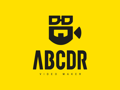 Abdulcadir logo proposal