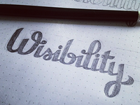 Wisibility_take2_dribbble_teaser