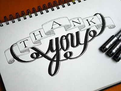 Thank_you_dribbble_7
