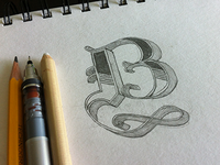 """B for Brooklyn"" Experiment"
