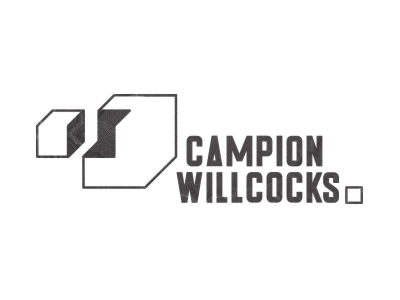 Campion_willcocks_logo