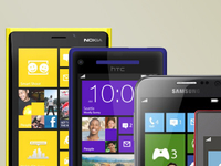 Windows-phone-8-blog-image_teaser