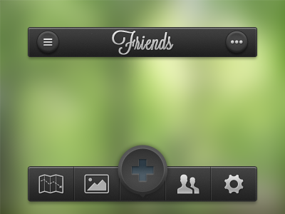 Iphoneappui_dark_dribbble