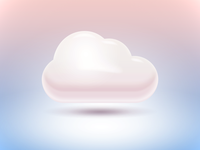 Cloud_teaser