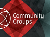 Community Groups:Texture