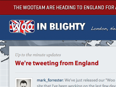 Woo-in-blighty