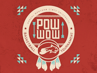 Pow Wow Tournament